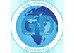 Gençlik Dünyası Logo